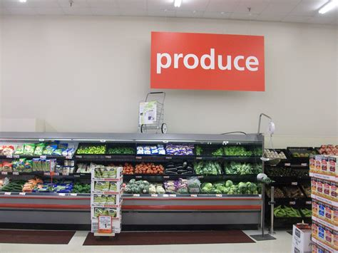 save a file save a lot produce jpg wikimedia commons