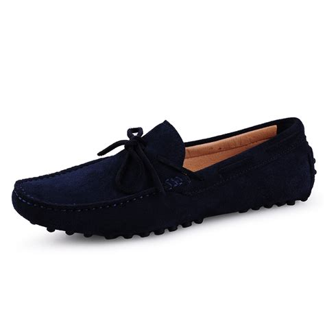 mens luxury loafers 2015 fashion loafers driving shoes luxury s casual