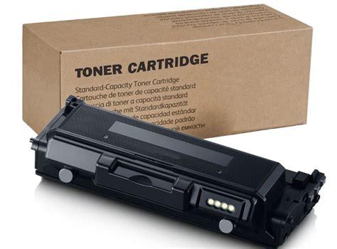 Toner Sj high quality compatible toner cartridge for printer xerox