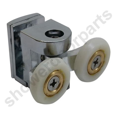 Shower Door Rollers Replacement Replacement Shower Roor Roller