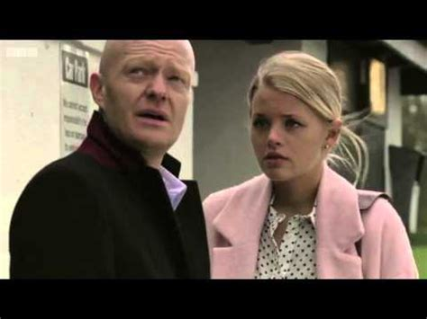lucy 2014 time back scene youtube eastenders lucy beale scenes 15th april 2014 youtube