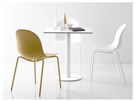 sedie soggiorno offerte sedie soggiorno offerte tavolo mod ritz e sedie tilde