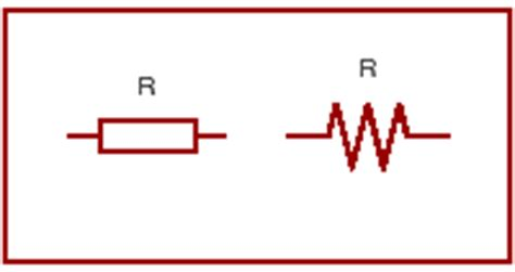 resistor symbols schematic pin ac capacitor symbol on