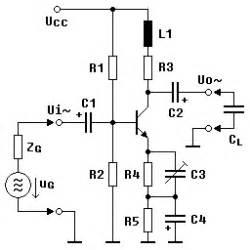 fet transistor verstärker bipolar transistor vor und nachteile 28 images transistor 220 berblick physik lernen