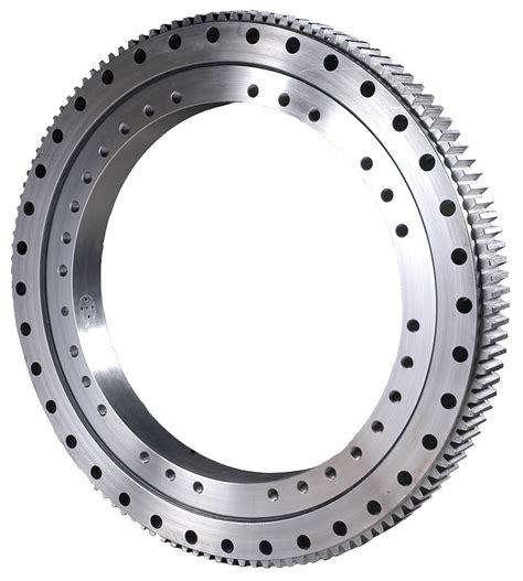 swing bearings slewing bearing wikipedia