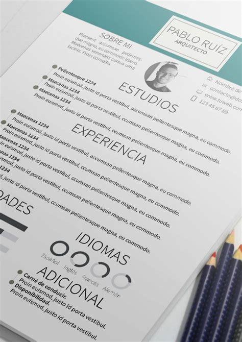 Modelo De Curriculum Vitae Para Nueva Zelanda M 225 S De 25 Ideas Incre 237 Bles Sobre Dise 241 O De Curr 237 Culum En Dise 241 O De Cv Ideas Para El