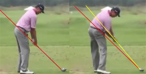 justin rose swing speed the stress free golf swing home