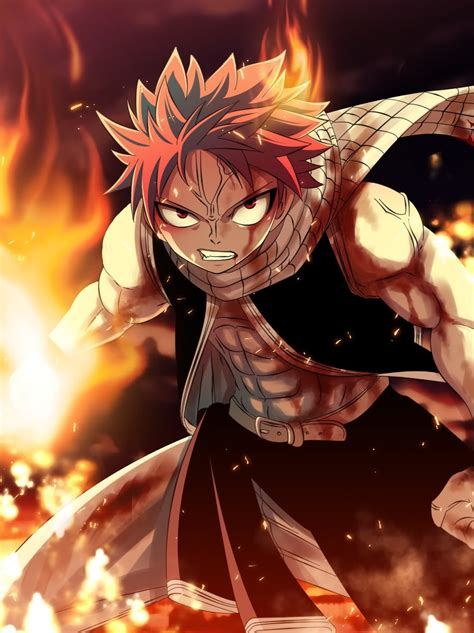 wallpaper abyss fairy tail fairy tail mobile wallpaper free mobile wallpaper