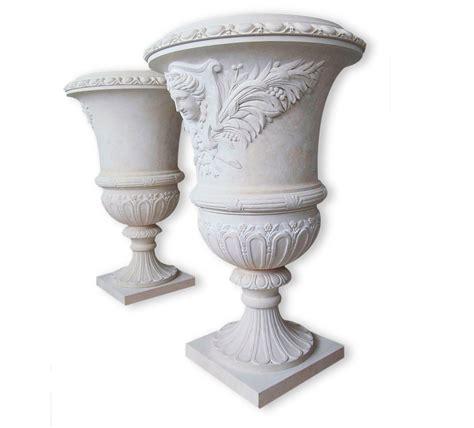 vaso in pietra vaso in pietra