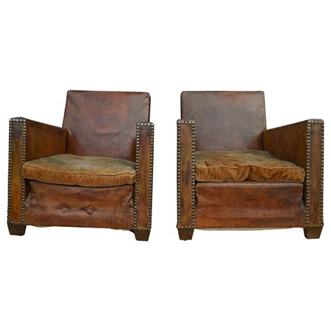 Club Chairs Sale Club Chairs For Sale Leather Club Chairs On Sale Memes
