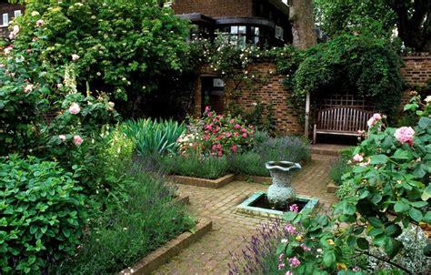 Garden Design Exles Herb Garden Design Exles 28 Images Herb Garden