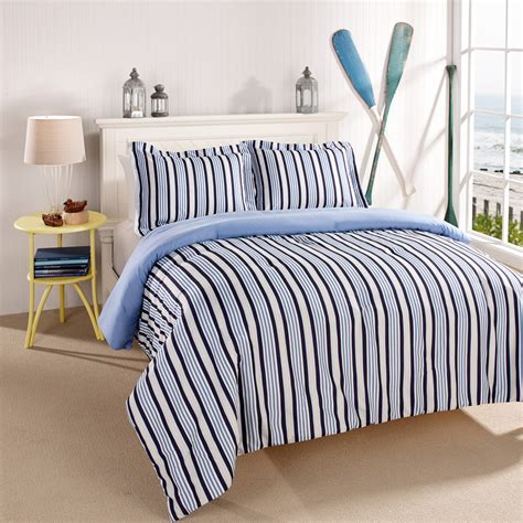 tommy hilfiger ta comforter set from beddingstyle com