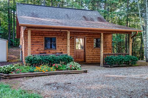Murphy Nc Cabins For Sale by Homes For Sale In Murphy Nc Archives Murphy Nc Real
