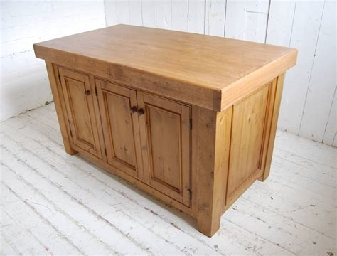 solid wood kitchen islands solid wood kitchen island 28 images popular wood