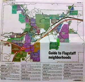 seattle zoning map pdf june 26 2011 seattle smart growth puget sound regional