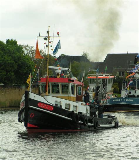boot kopen zwartsluis afb mslb adea