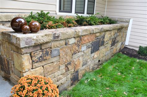 Landscape Rock Belton Mo Decorative Walls Idea Gallery Semco Outdoor Landscaping