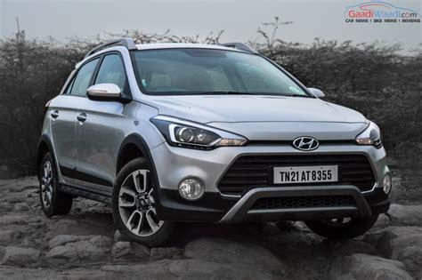 hyundai cars india price hyundai india hyundai cars hyundai car prices in india