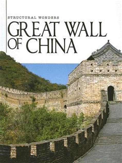 china s world what does china want books great wall of china by christine webster reviews