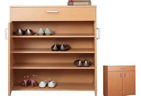 venetia shoe storage cabinet with drawer venetia shoe storage cabinet with drawer 28 images