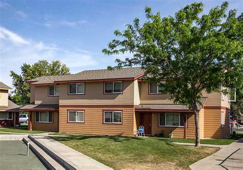 yakima housing authority yakima family homes walker construction