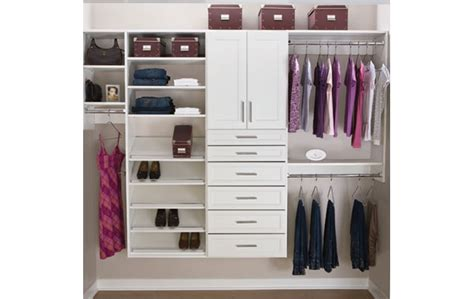 bedroom closets designs bedroom closets design extravagant bedrooms with on