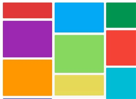 jquery layout free download jquery grid layout plugins jquery script