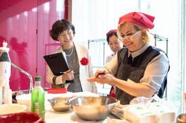 gravy boat etymology soy sauce recipe contest promotion metropolis magazine