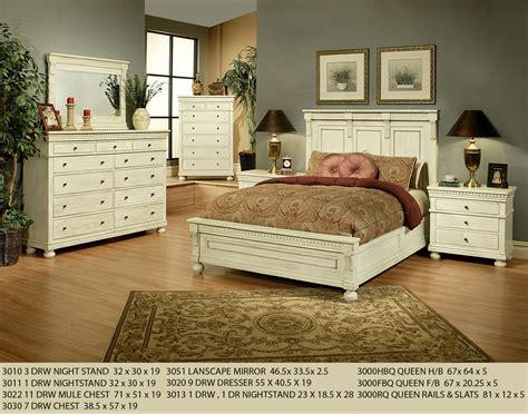 Bunk Beds San Jose American San Jose Bedroom 3000