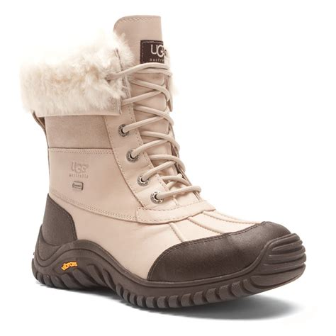 womens ugg snow boots
