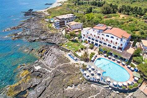 hotel arathena giardini naxos miglior prezzo hotel arathena rocks giardini naxos