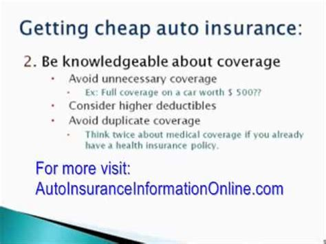 aarp auto insurance quote   cheap auto insurance