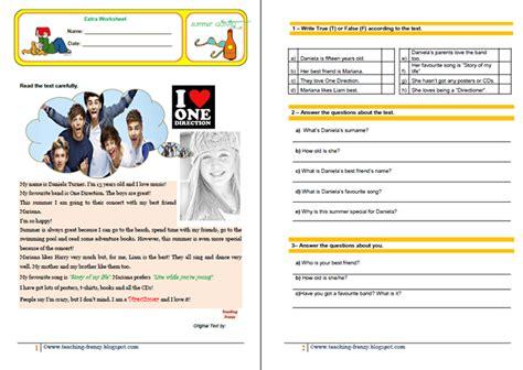 theme quiz 6th grade teaching frenzy