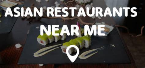 steak restaurants near me points near me steak restaurants near me points near me