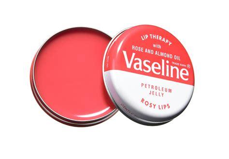 Lip Gloss Supijati corrie care perawatan dan vitamin bibir lipgloss