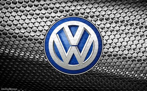 volkswagen logo wallpaper hd logo vw wallpaper hd hintergrundbilder