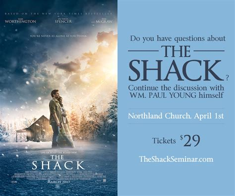 the shack movie and tv reviews the shack movie review 2017 plugged in autos post