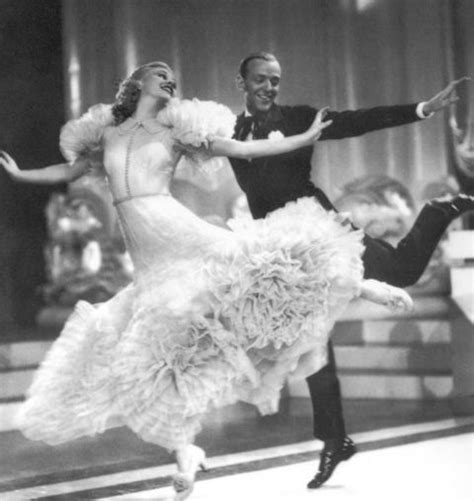 swing time fred astaire ginger rogers 25 best ideas about ginger rogers on pinterest fred