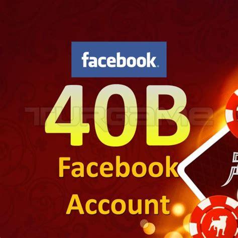 zynga poker chips facebook account    images poker chips poker doubledown