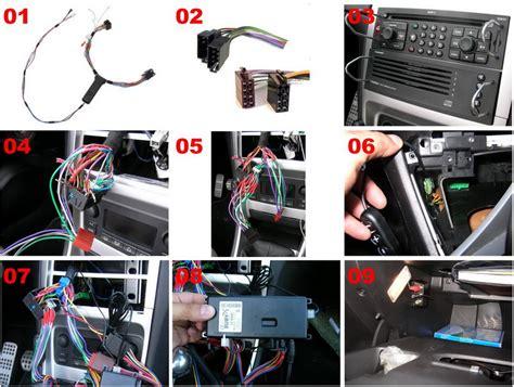 rt3 zestaw głośnom 243 wiący na bluetooth elektroda pl