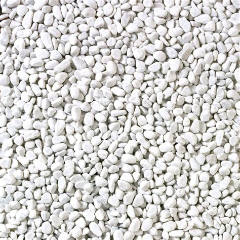 top 28 white pebble tileable white pebbles texture maps texturise free white pebble wall