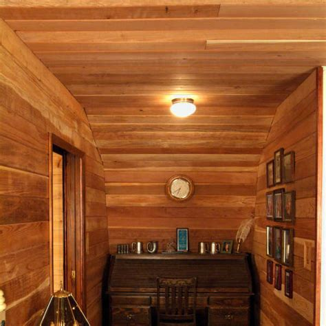 Redwood Shiplap by Redwood Siding Redwood Siding Prices And Pictures