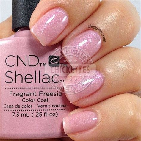 13 new spring nail colors best nail polish shades for spring 2015 15 best images about gel nail polish on pinterest