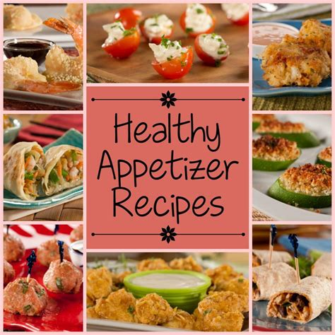appetizers ideas super easy appetizer recipes 15 healthy appetizer recipes