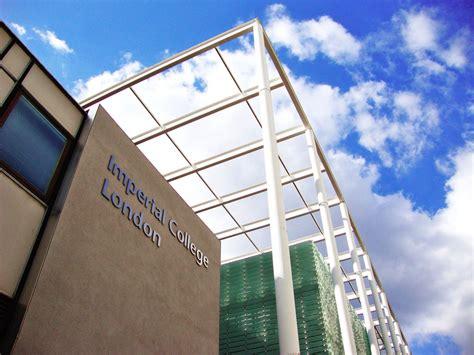 Warwick Mba Singapore by Financial Times European Business School Ranking Best