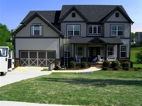best exterior house paint exterior house paint color ideas best exterior house