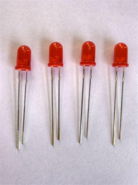 light emitting diode history file 5mm led light emitting diode 1480277 8 9 hdr enhancer jpg wikimedia commons