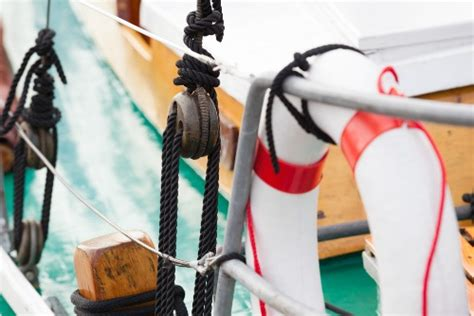 under which conditions do most boating accidents occur portland car accident lawyer dawson law group