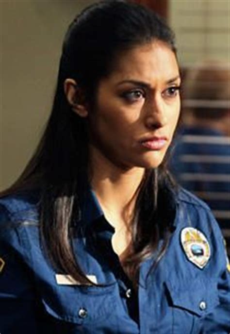 janina gavankar suits 1000 images about sunshine suits her characters on