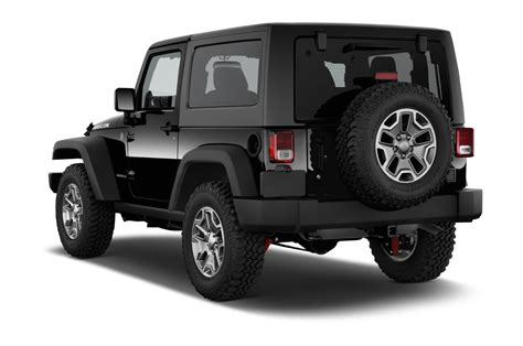 jeep wrsngler 2014 jeep wrangler reviews and rating motor trend